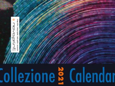 copertian calendari